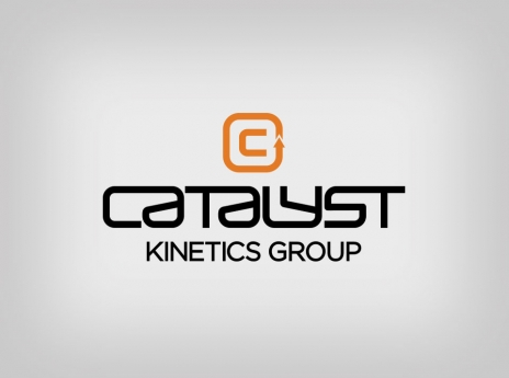 Catalyst Kinetics Group banner
