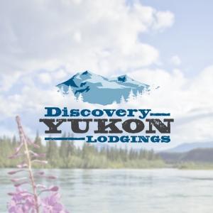 Discovery-Yukon.jpg