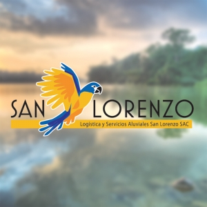 San-Lorenzo.jpg