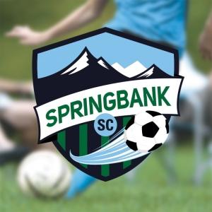 Springbank-FC.jpg